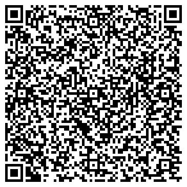 QR-код с контактной информацией организации Honda Service (Хонда Сервис), ТОО