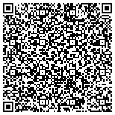 QR-код с контактной информацией организации Лаборатория по ремонту автоэлектроники MB-Lab.kz, ИП