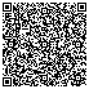 QR-код с контактной информацией организации Tasota (Тасота), ТОО