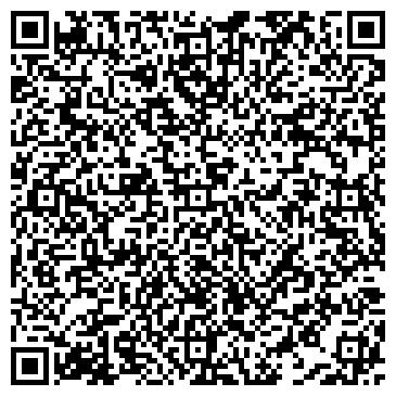 QR-код с контактной информацией организации Кар Спец Сервис, ТОО