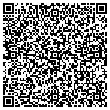 QR-код с контактной информацией организации Автосервис ТМ KZ, ИП