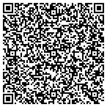 QR-код с контактной информацией организации Шумоff (Шумофф), ТОО