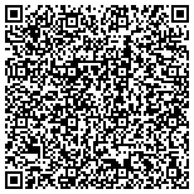 QR-код с контактной информацией организации Eastern Autodealer (Истерн Автодиллер), ТОО