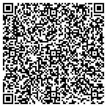 QR-код с контактной информацией организации Autosecurity (Авто секурите), TOO