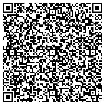 QR-код с контактной информацией организации Auto-Help Profi (Авто-Хэлп Профи), ТОО