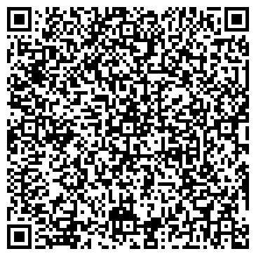 QR-код с контактной информацией организации Autoclub (Автоклуб), ТОО