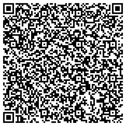 QR-код с контактной информацией организации Автостекломастер, ИП
