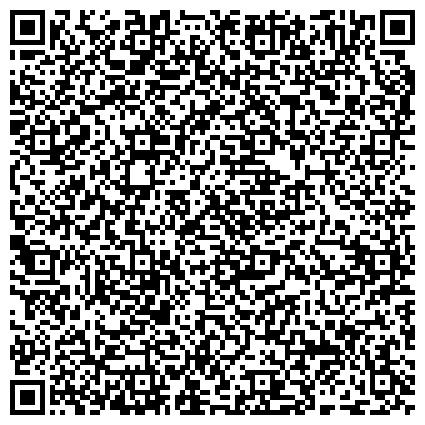 QR-код с контактной информацией организации Alan Motors (Алан Моторс), ТОО