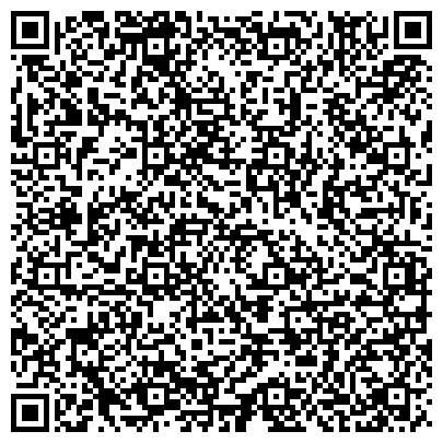 QR-код с контактной информацией организации Positiv Avto (Позитив Авто), ТОО