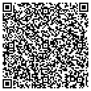 QR-код с контактной информацией организации Dream Auto, ТОО