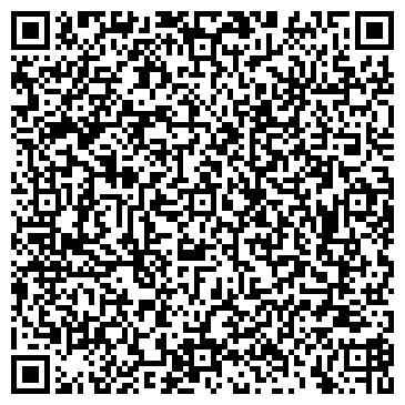 QR-код с контактной информацией организации Семдортехника, ТОО