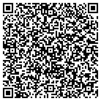 QR-код с контактной информацией организации NeoCar(НеоКар), ТОО