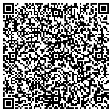 QR-код с контактной информацией организации Газсервис, СПД