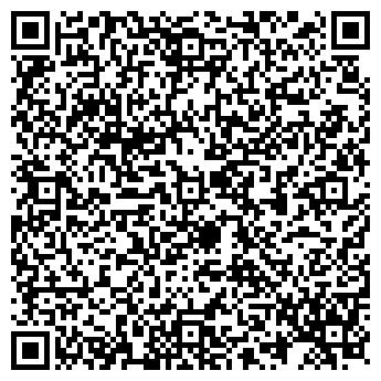 QR-код с контактной информацией организации Шкраб, ЧП