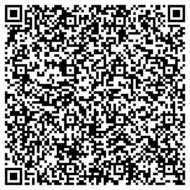QR-код с контактной информацией организации УГХ ГазоiL, ТОО