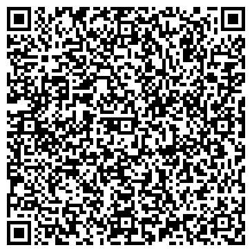 QR-код с контактной информацией организации Auto Star (Авто Стар), ТОО