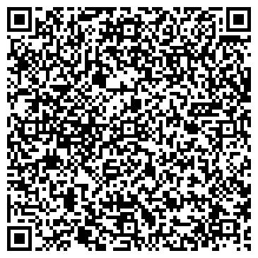 QR-код с контактной информацией организации КРЕНДЕЛЬ ЧП ФОМИЧЕВА Е. Н.