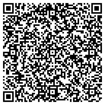 QR-код с контактной информацией организации АвтоЮвелир, ЧП