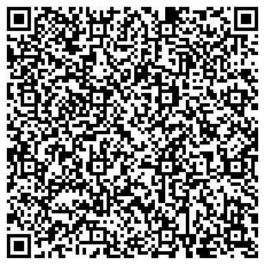 QR-код с контактной информацией организации СТО Пархоменко, ЧП