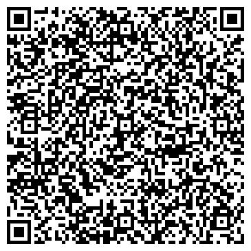 QR-код с контактной информацией организации Павлодар Технопарк, ТОО