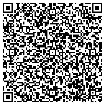 QR-код с контактной информацией организации Метрикс АЕ, ЧП