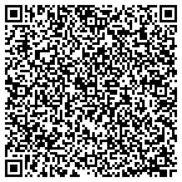 QR-код с контактной информацией организации Барлыбекова, компания, ИП