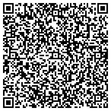 QR-код с контактной информацией организации Рафас, ООО (Rufus)