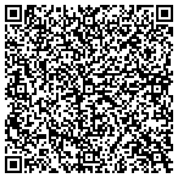 QR-код с контактной информацией организации Кран-Гарант, ТОО