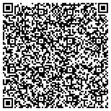 QR-код с контактной информацией организации ХЛЕБНЫЙ МАГАЗИН № 10 МП РОЗНИЧНОЙ ТОРГОВЛИ