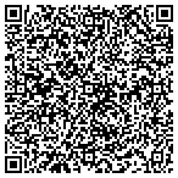 QR-код с контактной информацией организации СГ Инвест Строй, ТОО
