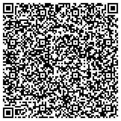 QR-код с контактной информацией организации У НикоДима (Автокомплекс), ИП