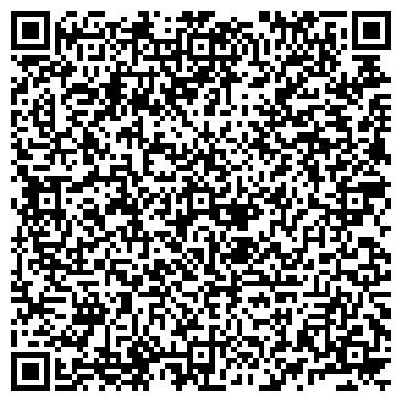 QR-код с контактной информацией организации СТО Car-Servise (Кар-Сервис), ИП