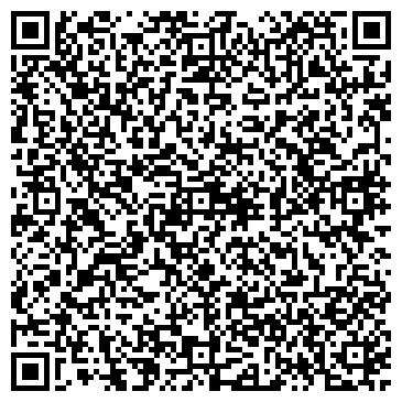 QR-код с контактной информацией организации Жиденко, ЧП