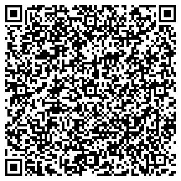 QR-код с контактной информацией организации СЕМЕЙ ЦЕНТР МИКРОХИРУРГИИ ТОО