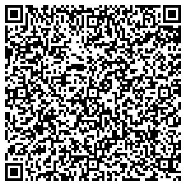 QR-код с контактной информацией организации ШинЭффектСервис, ИП