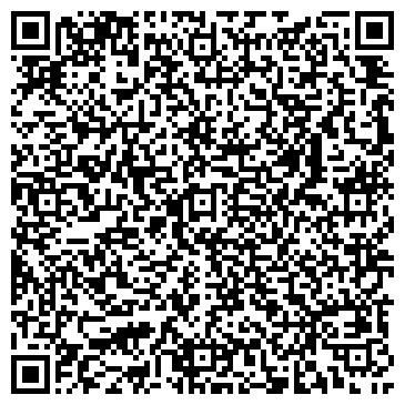 QR-код с контактной информацией организации AZ-Tuning, ТОО