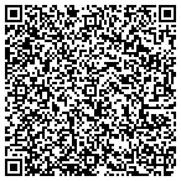 QR-код с контактной информацией организации KarMotor, ТОО