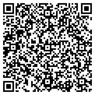 QR-код с контактной информацией организации NKB Group, ТОО