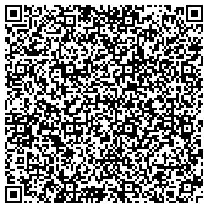 QR-код с контактной информацией организации Silkcrow Route Motors Company(Силккроу Раут Моторс Компани), ТОО