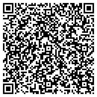 QR-код с контактной информацией организации НА ПУШКИНСКОЙ