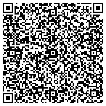 QR-код с контактной информацией организации PrimaConstructionAtyrau, TOO