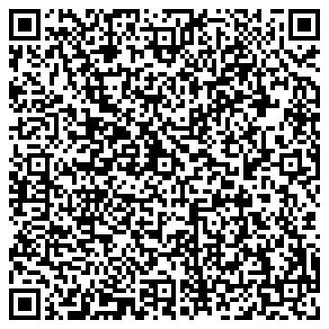 QR-код с контактной информацией организации СМИ-Газ, ТОО