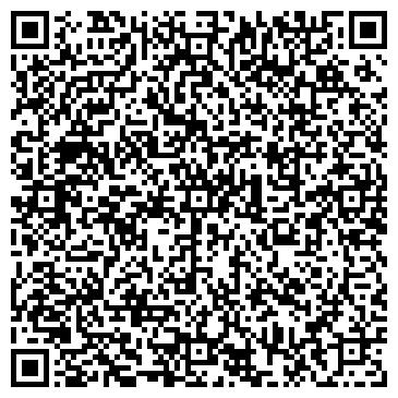 QR-код с контактной информацией организации Ремонтная база,ИП