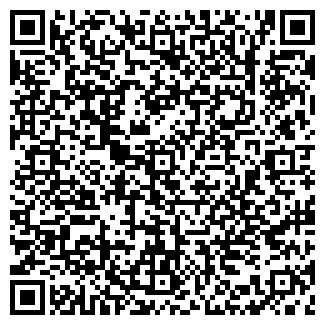 QR-код с контактной информацией организации МАГАЗИН № 63