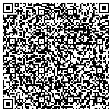 QR-код с контактной информацией организации Autoplus (Автоплюс), сервисная фирма, ИП