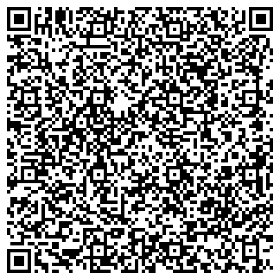 QR-код с контактной информацией организации Sae Drill Supply (Сае Дрилл Сапплай), ТОО