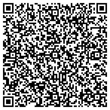 QR-код с контактной информацией организации EAST MOTORS (Еаст моторс), ТОО