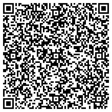 QR-код с контактной информацией организации Варгаши Казахстан, ТОО