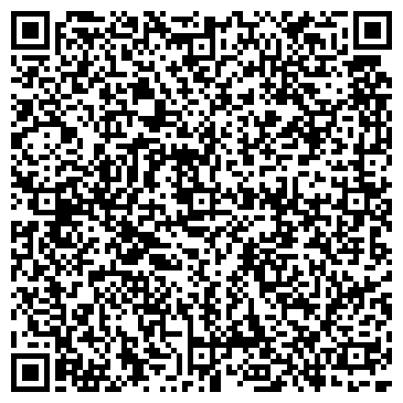 QR-код с контактной информацией организации Car tuning (Кэр тьюнинг), ИП