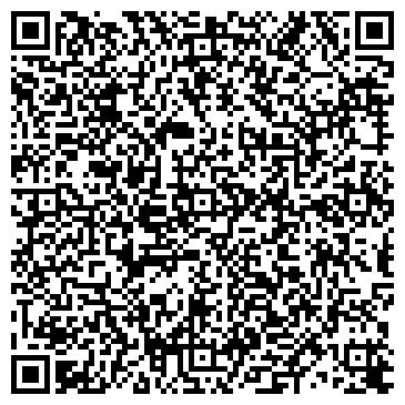 QR-код с контактной информацией организации Кулбаева.С.С., ИП